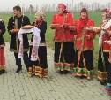 Тульские работники культуры продолжают знакомиться с опытом других регионов