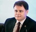 Владимир Груздев примет участие в IV Юридическом форуме стран БРИКС