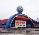 «Обвал цен» в «Линии» продолжается