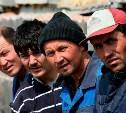Житель Косой Горы незаконно поставил на миграционный учёт 29 иностранцев