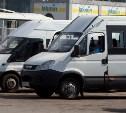 Щекинская администрация провела с нарушениями конкурс на пассажирские перевозки