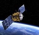 На Землю упадет огромный советский спутник