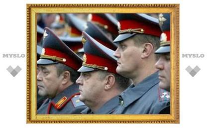 День города в Москве вышли праздновать около 3,5 миллиона человек