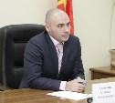 Алексей Бирюлин: «Двойных квитанций больше не будет»