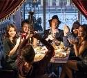 В Туле пройдёт праздник молодого вина
