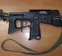 Филиал КБП начал печатать оружие на промышленных 3D-принтерах
