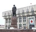 Тульская область стала лучшим регионом России в сфере социально-экономического развития