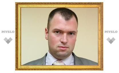 Самый богатый госслужащий в Туле Алексей Трутнев