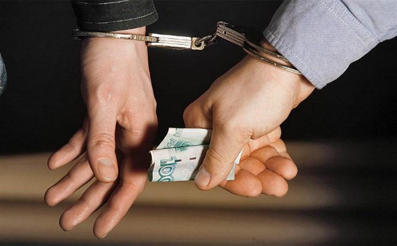 Наказание за мошенничество в бизнесе ужесточат