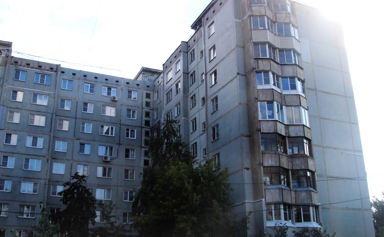 В доме, где от удара током погибла женщина, проверяют все квартиры
