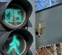 В администрации Тулы прокомментировали работу слишком короткого светофора на ул. Советской