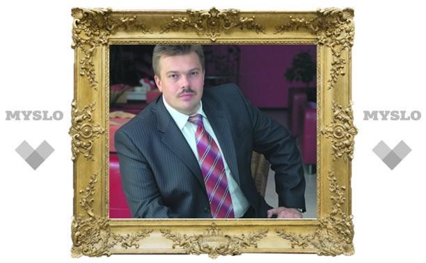 Росбанк и «Опора России»: поддержим малый бизнес вместе!