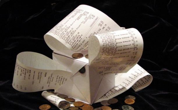 Должники не смогут скрыть свои доходы от судебных приставов