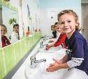 Новые нормативы на воду ударят по кошелькам жителей, в квартирах которых нет счётчиков