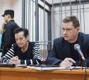 Суд исследует письменные доказательства защиты по делу Галины Сундеевой