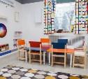Туляков приглашают на открытие центра бережного развития интеллекта детей «Бэби-клуб»
