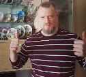 Вылечившийся от коронавируса туляк о болезни: «Восемь дней мое состояние только ухудшалось»