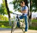 Вечером 8 августа туляков приглашают поучаствовать в велоквесте