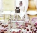 В Туле обокрали парфюмерный салон
