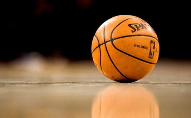 Туляки стали чемпионами Европы по баскетболу среди ветеранов