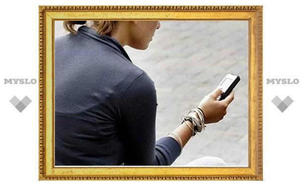 МТС задумалась о покупке системы управления мобильной рекламой