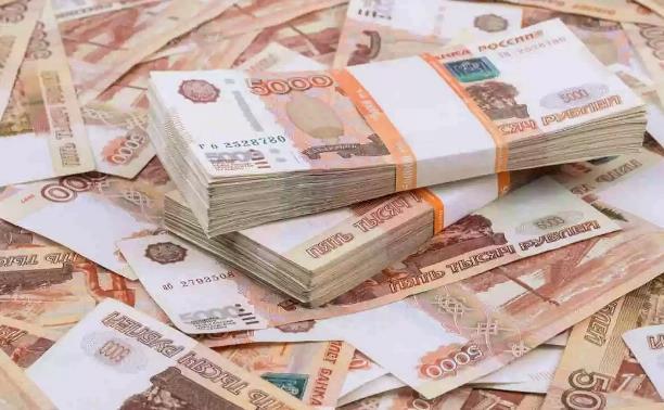 109 млн рублей, парк спецтехники и гостиница: рекордные доходы депутата из Богородицка