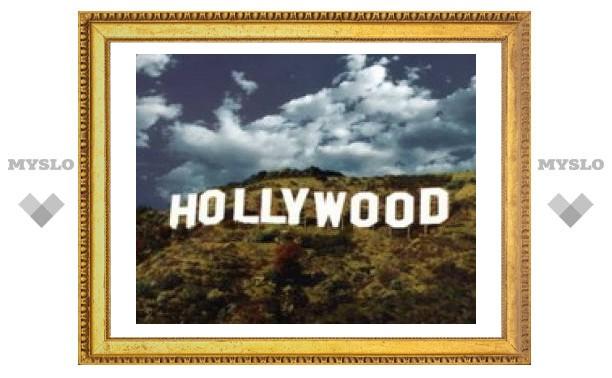 Люди умирают из-за голливудских фильмов