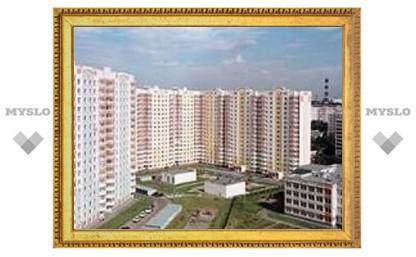 Сколько стоит квадратный метр жилья