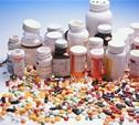 В Тульской области снизят оптовые надбавки на лекарства