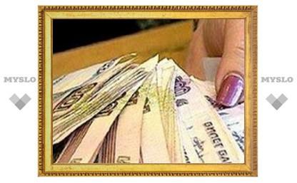 В Туле идет пенсионная реформа