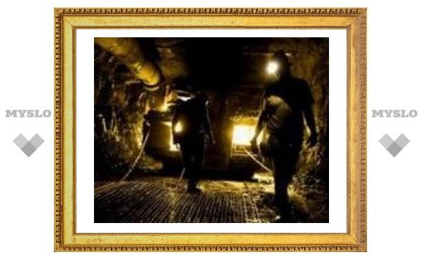 Под Тулой отпразднуют День шахтера