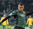 Нападающий «Краснодара»: Нам предстоит непростой матч с «Арсеналом»