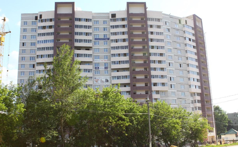 Новостройка: 4 способа найти и купить квартиру