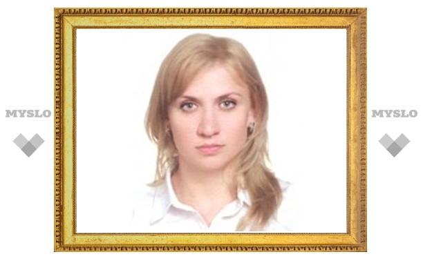 Директором департамента земельных отношений Тульской области стала Наталья Калашникова