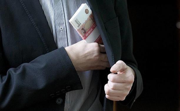 Как распознать юристов-аферистов: рекомендации Роскачества
