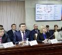 В Тульской области подвели итоги голосования по заявкам на участие в проекте «Народный бюджет – 2018»