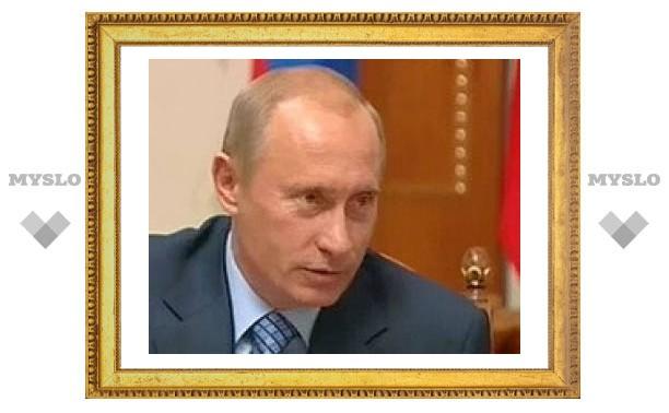 C 1 сентября начал действовать запрет на поставки американских кур в Россию