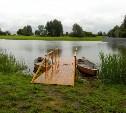 «Куликово поле» спустит на воду средневековые лодки