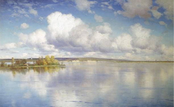 Тульского чиновника осудят за незаконную продажу пруда