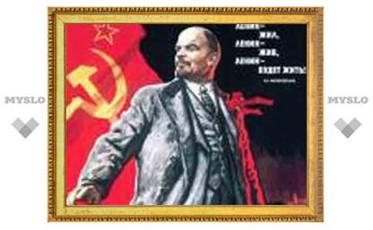 Билборды со Сталиным могут расколоть общество - представители российских католиков