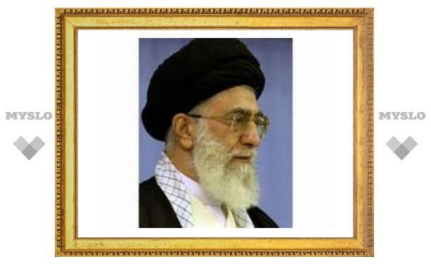 Умер один из духовных лидеров Ирана
