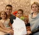Школодром-2017: В конкурсе семейных видеороликов появился первый участник!