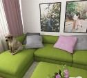 Петровский квартал: даём идеи для интерьера вашей квартиры!
