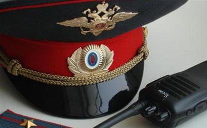 Тульские полицейские сдали экзамен на профпригодность
