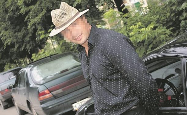 Уголовное дело элитного тульского сутенера отправлено в суд
