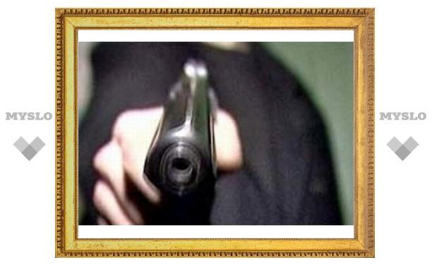 Под Тулой житель Азербайджана расстрелял соотечественника