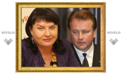 Вячеслава Дудку ждет большое уголовное будущее