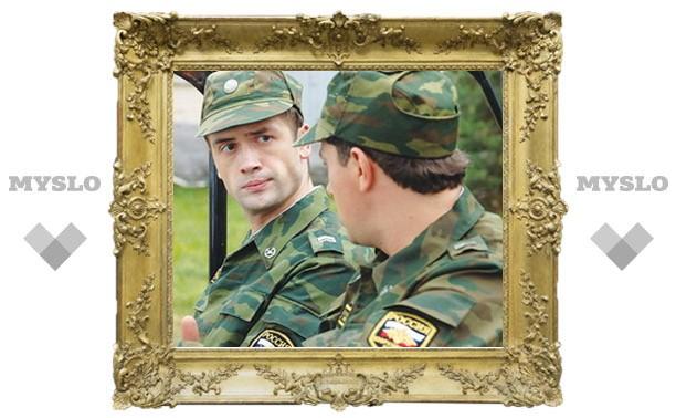 Анатолий Пашинин украл сокровища, а Анастасия Панина стала мошенницей