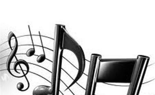 Туляки могут выбрать лучшую песню о родном крае