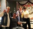 Тульскому проекту песни «Рождество» исполняется 20 лет!